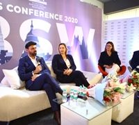 International Business School of Washington launches Banglore Branch offers global Study to Indian Students