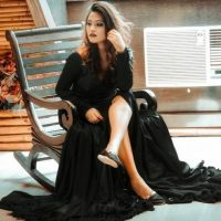 Pallavi Verma Actress Wants To fly With Her Dreams
