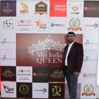 Mrs India Queen Auditions Kick-Starts In Bangalore
